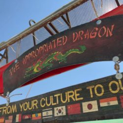 BRFQ - Appropriated Dragon - Signage Detail_small